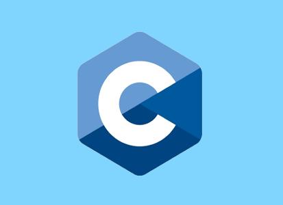 C 언어 | 파일에 바이러스 또는 기타 사용자 동의 없이 설치된 소프트웨어…