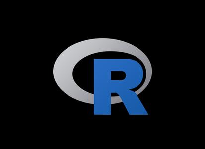 R 언어   다운로드 방법