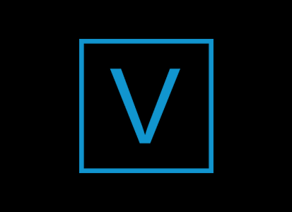 Vegas Pro 16 | 영문 메뉴 한글로 바꾸기