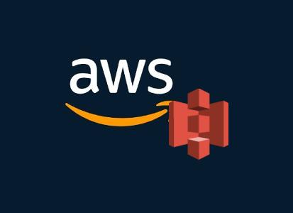 AWS S3 | 파일 공유 설정 방법