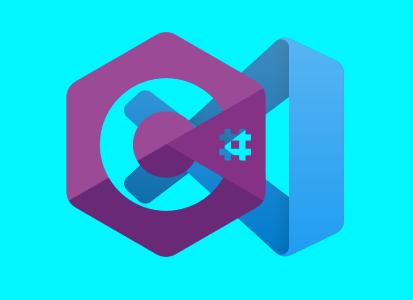 가벼운 코드 편집기 Visual Studio Code를 C# 편집기로 사용하자
