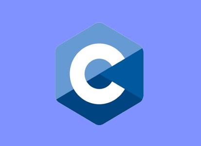 C 언어 | 포인터 기초 정리