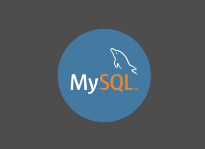 MySQL 8.0 version 기본 명령어 정리
