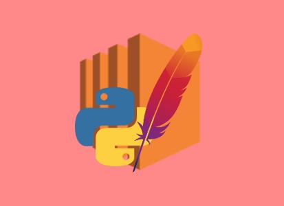 리눅스 운영체제 파이썬 웹 애플리케이션 만들기 시리즈