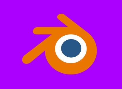 블렌더 2.90 기초 – 변환