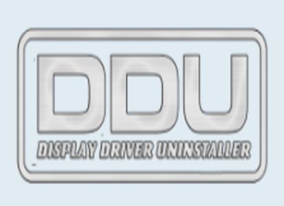 새로운 그래픽 카드 장착시 하면 좋은 DDU 튜토리얼