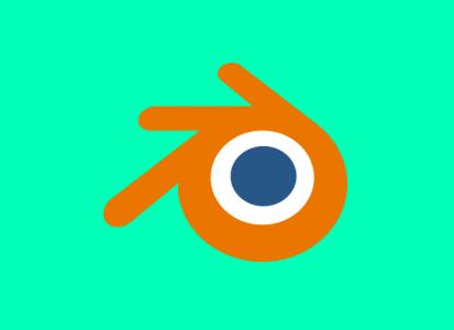 블렌더 2.90 기초 – 오브젝트 선택