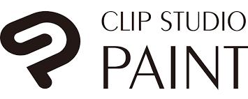 CLIP STUDIO PAINT - 아티스트를 위한 그리기 및 채색 소프트웨어